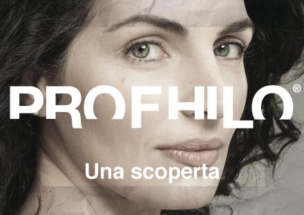 profhilo_440x311