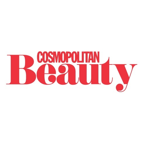 cosmo_beauty